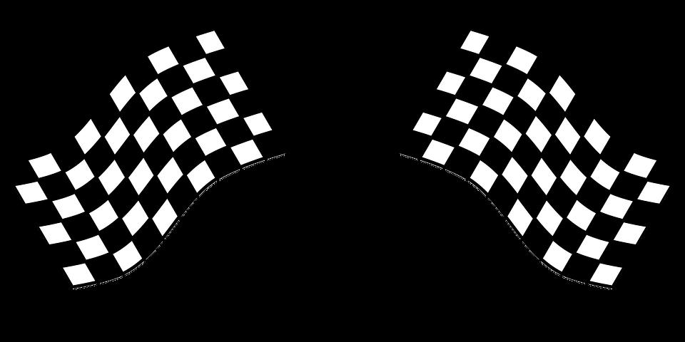checker-1648337_960_720.png