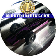 DerbyDad4Hire