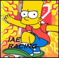 IAE Racing