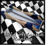 Mid Atlantic Racing