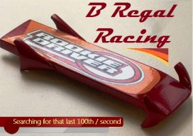 B_Regal Racing