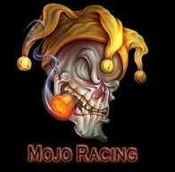 Mojo Racing