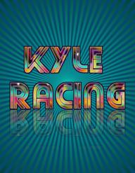 Kyle Racing
