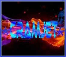 Cramjet