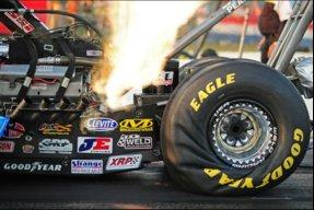 Racing358t