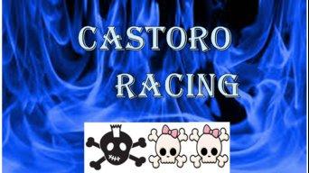 Castoro Racing