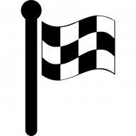 PDS Racing