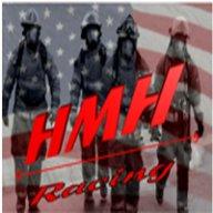 HMH Racing