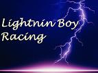 LightninBoy
